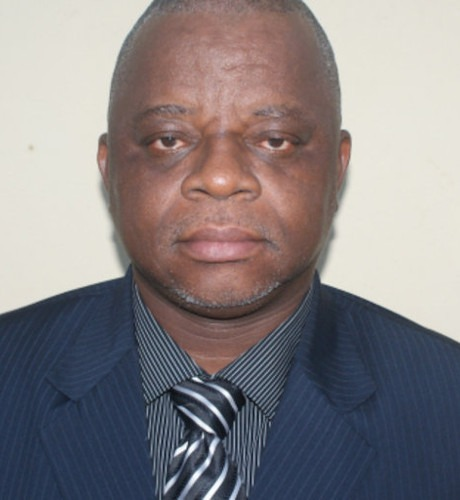 prof-kwame-aboh