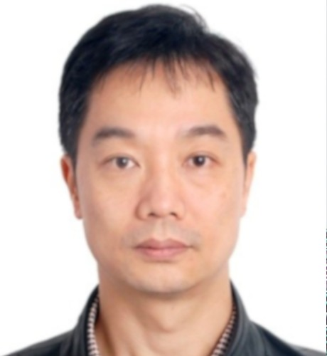 Dr. Song Danrong