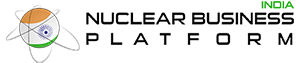 India Nuclear Business Platform