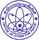 Office of atom for peace
