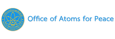 Office Of Atoms For Peace