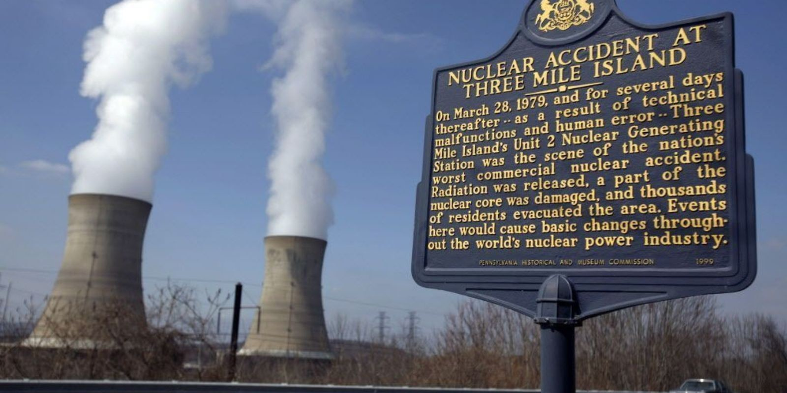 nuclear-accident-at-three-mile-island